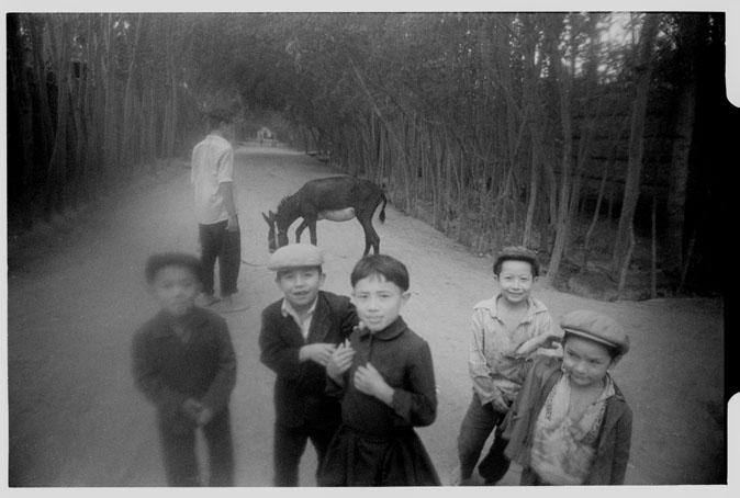新疆ウイグル自治区カシュガル-75_a0155213_19373174.jpg