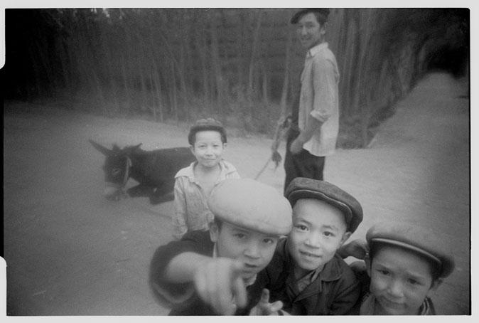 新疆ウイグル自治区カシュガル-76_a0155213_19393589.jpg