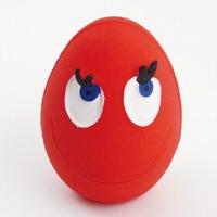 おもちゃ♡_d0060413_17445730.jpg