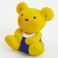 おもちゃ♡_d0060413_1746932.jpg