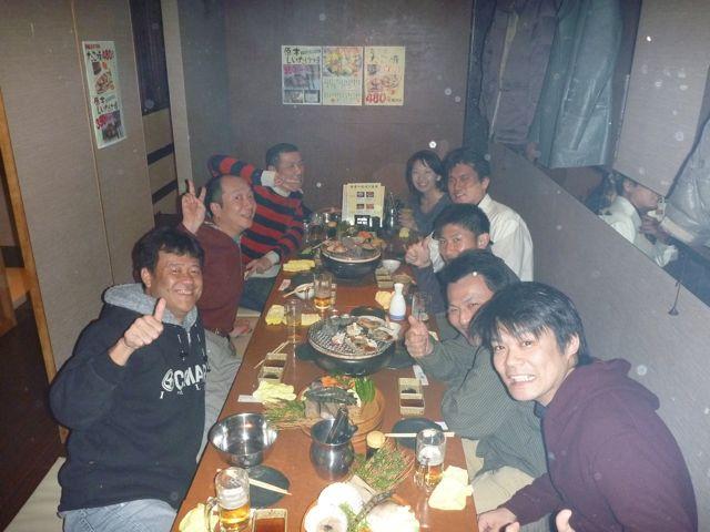 福島 夢家_b0054727_121732.jpg
