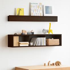 ココチのお勧めグッズ No.7 『壁に付けられる家具』_e0029928_2025404.jpg