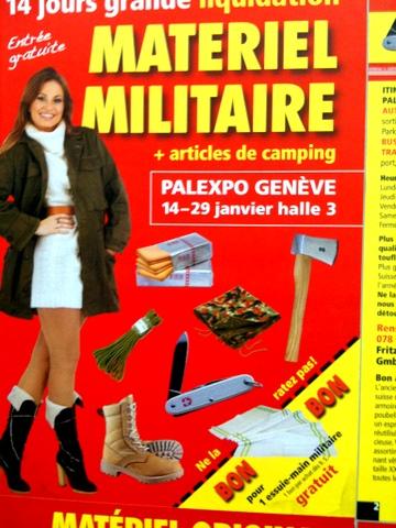 Feeling Sexy at Swiss Army Sale_c0201334_9354477.jpg