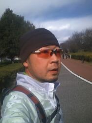b0032437_20324140.jpg