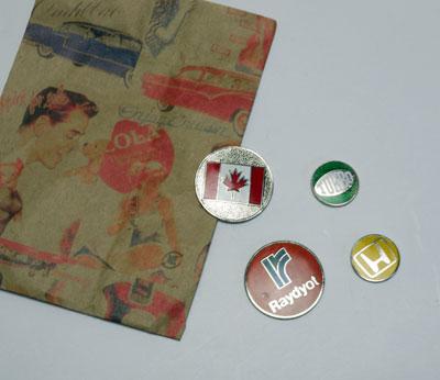 2011.1月・倉敷懐かしマーケット_d0130640_2333431.jpg