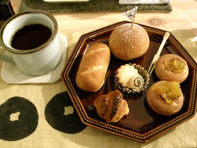 YUZU CAFE 1.29_b0195242_10261781.jpg