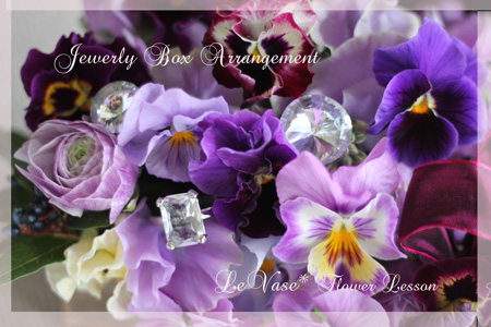 Jewelry box_e0158653_0284117.jpg