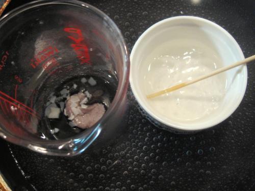 アサイーバターの、朝用乳液(さっぱりだけど冬用)_c0206559_22343367.jpg