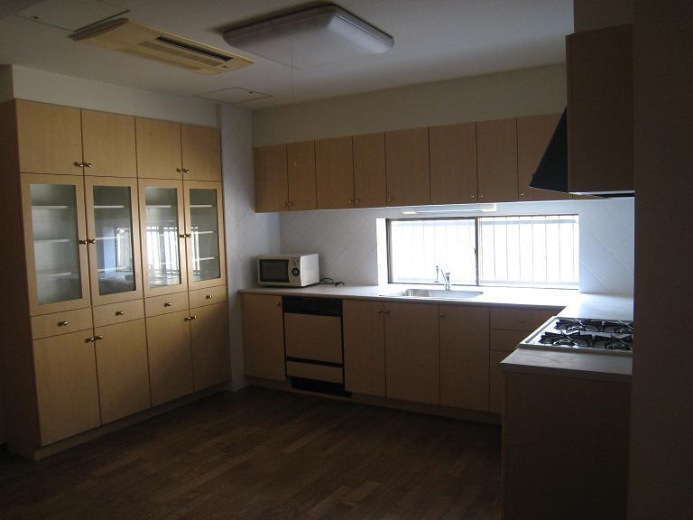 家賃60万円の借家_f0205367_1935831.jpg