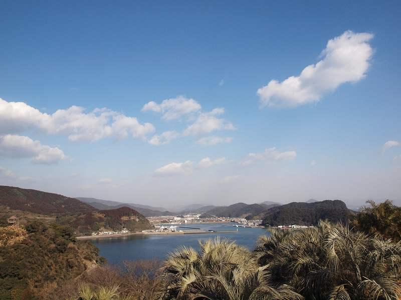 日南市の風景_b0135573_1994321.jpg