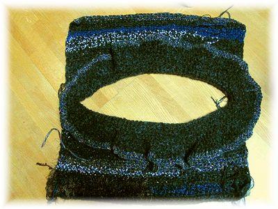 無謀にも、セーターなんぞを。。。。。。_c0221884_22362215.jpg