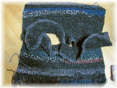無謀にも、セーターなんぞを。。。。。。_c0221884_22395986.jpg