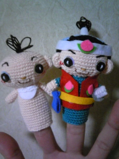 指人形絵本_b0201285_2051201.jpg