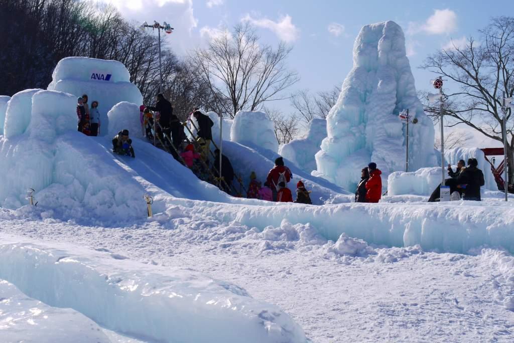 「支笏湖氷濤まつり」_f0138096_11415698.jpg