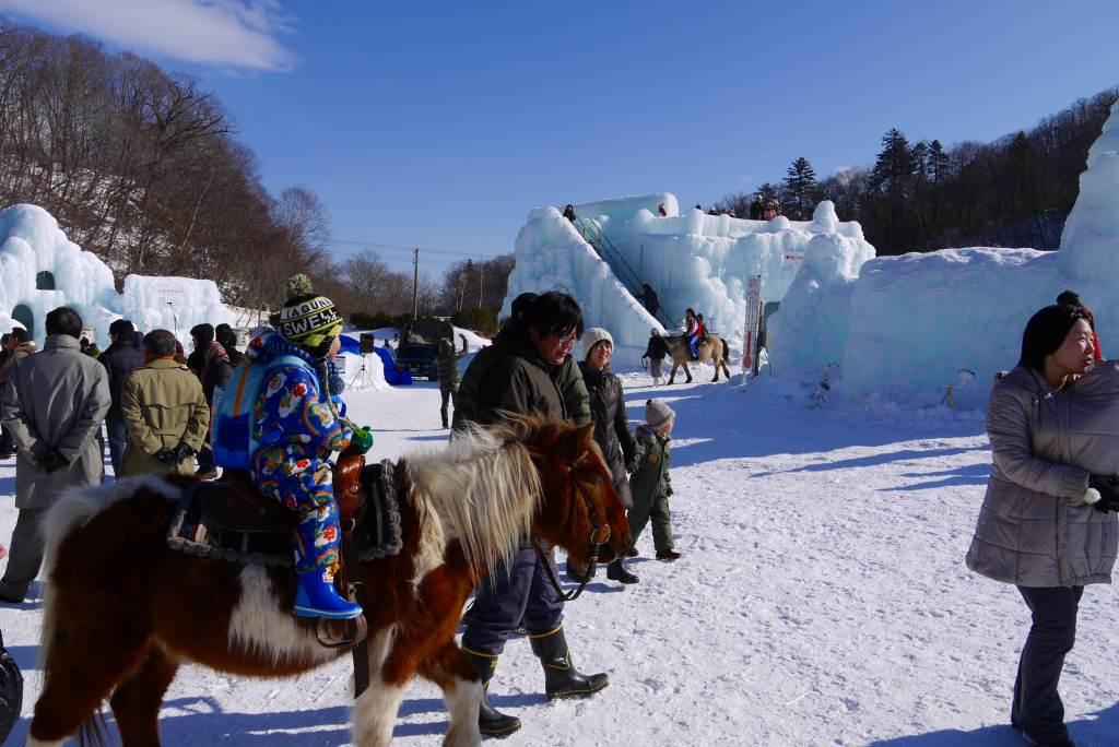 「支笏湖氷濤まつり」_f0138096_1142422.jpg