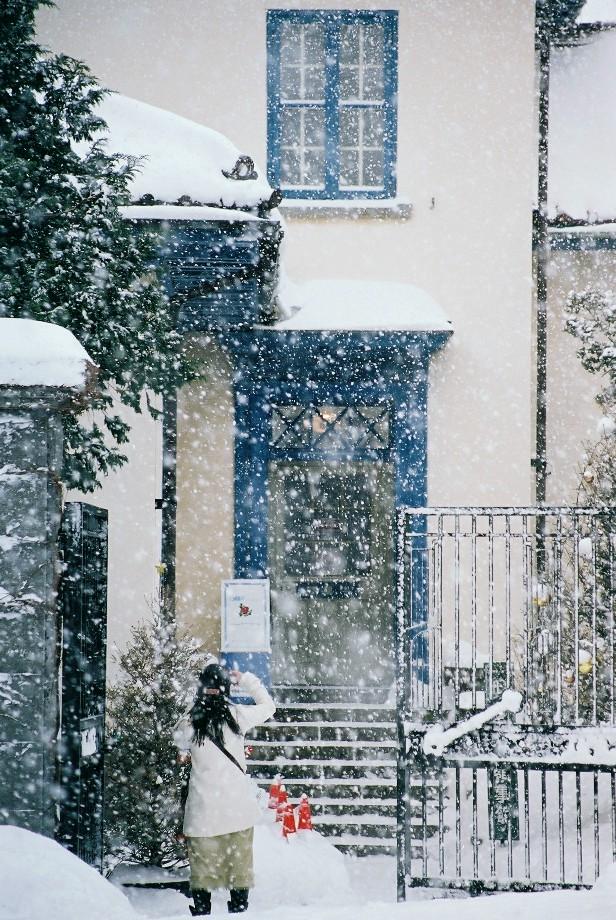 西部地区の吹雪・大雪画像集_a0158797_23395082.jpg
