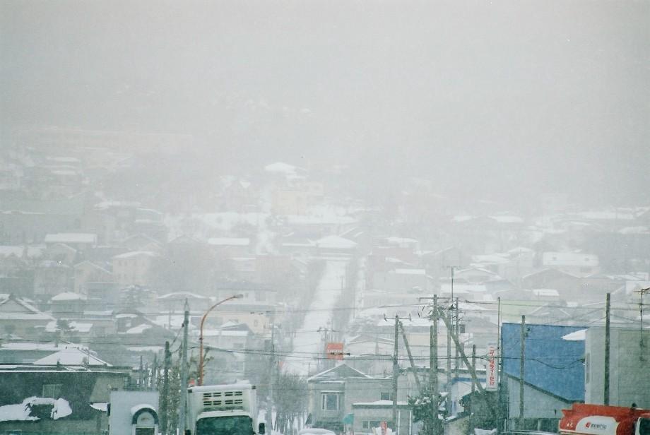 西部地区の吹雪・大雪画像集_a0158797_23501899.jpg