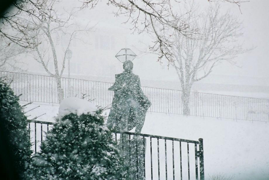 西部地区の吹雪・大雪画像集_a0158797_23564268.jpg