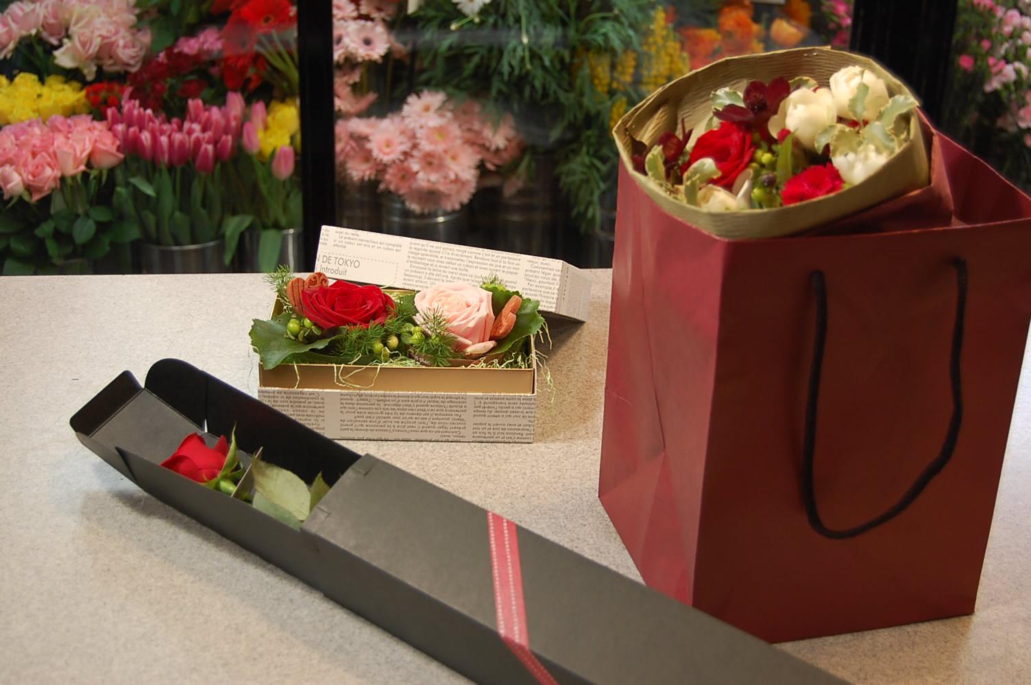 「フラワーバレンタイン」 2/1 TBCウォッチン!みやぎ 放映です_e0159798_10521145.jpg