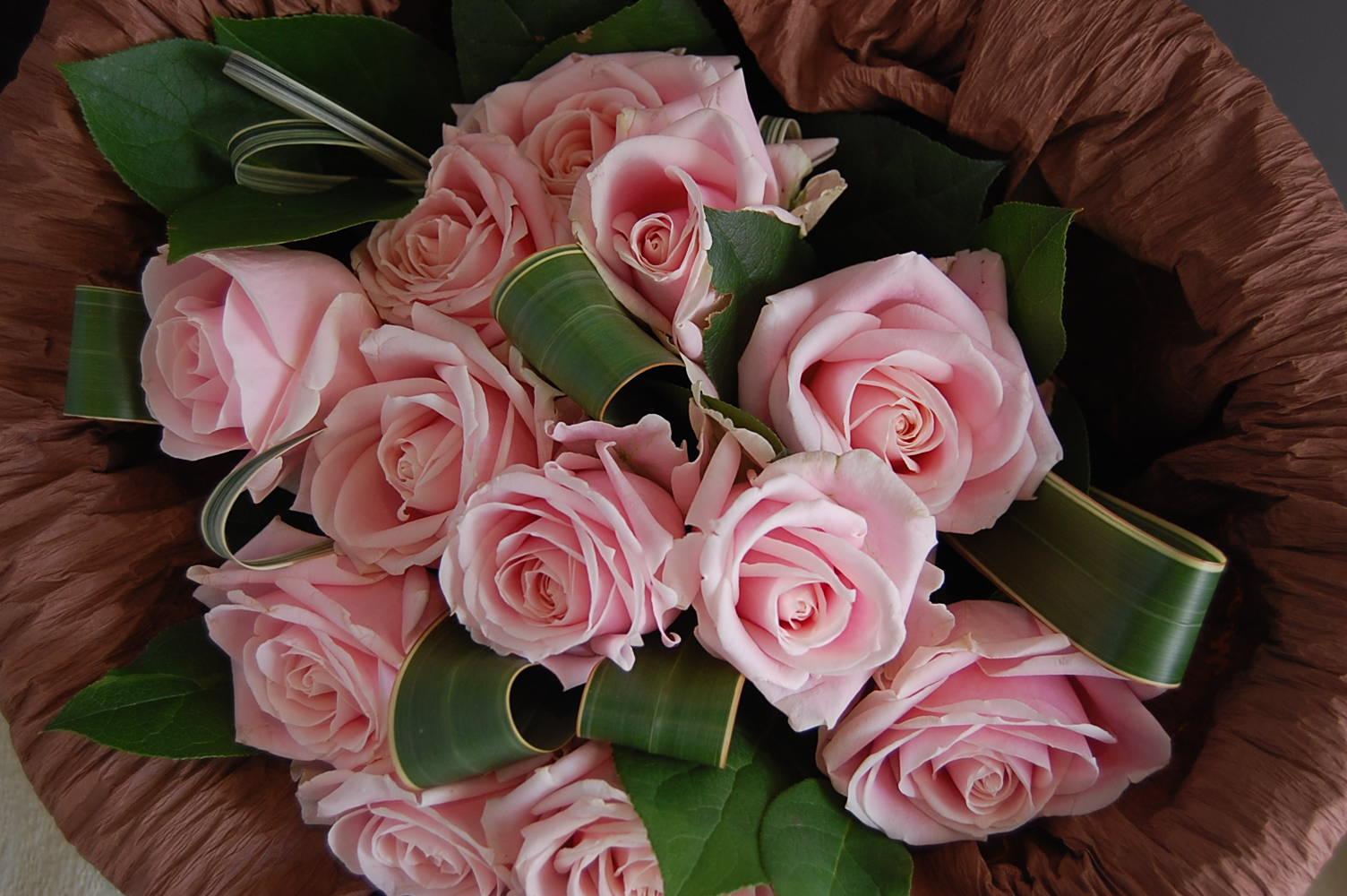 「フラワーバレンタイン」 2/1 TBCウォッチン!みやぎ 放映です_e0159798_10533834.jpg