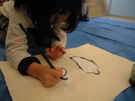 絵手紙~松井山手教室~_f0215199_1001928.jpg