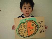 絵手紙~松井山手教室~_f0215199_10494524.jpg