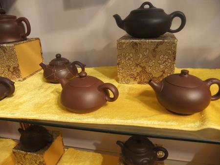 茶壺の模様_b0151300_1229979.jpg