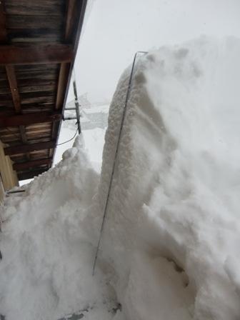 南魚沼産・雪・雪・雪_a0128408_18264566.jpg