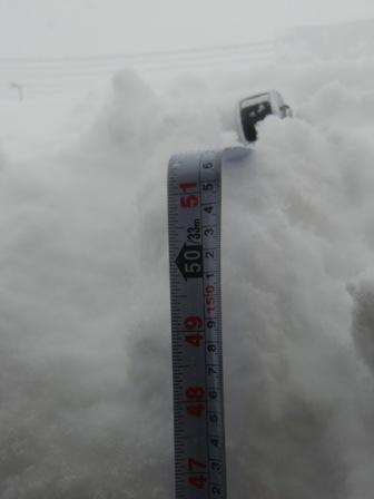 南魚沼産・雪・雪・雪_a0128408_18272678.jpg
