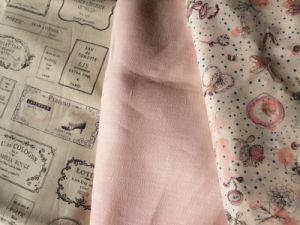母の日のための刺繍レッスンのご案内_a0157409_2335862.jpg