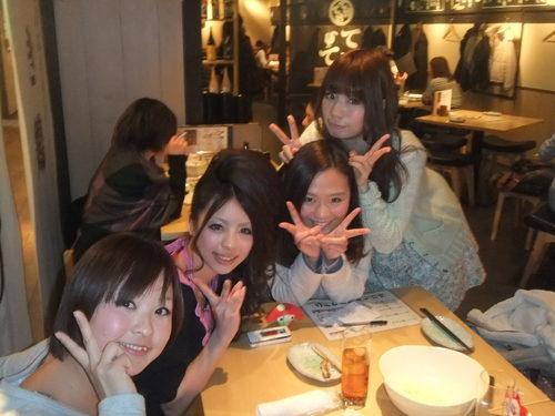 桜美林♪_a0146017_23542431.jpg
