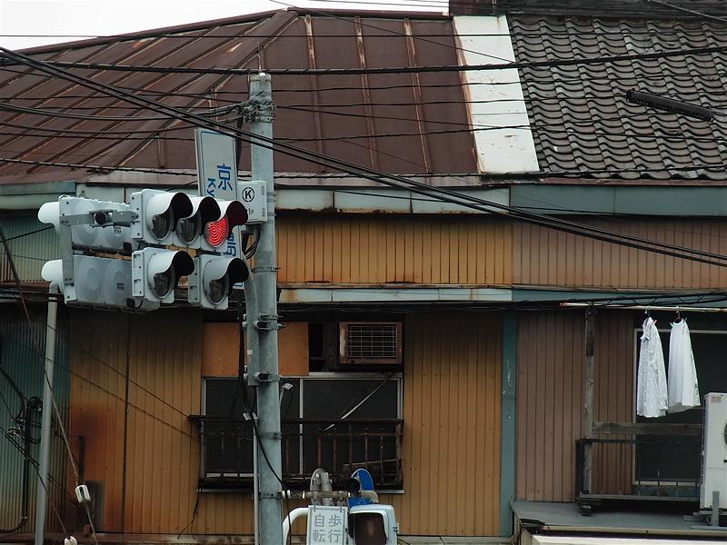 屋根錆び_c0156717_9213722.jpg