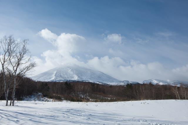 雪遊び 3回目_e0192921_214336.jpg