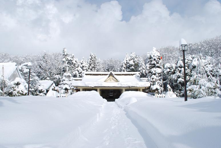 大雪!_f0067122_18185019.jpg