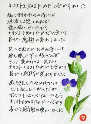 f0142733_1956524.jpg