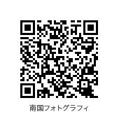 d0164735_12312084.jpg