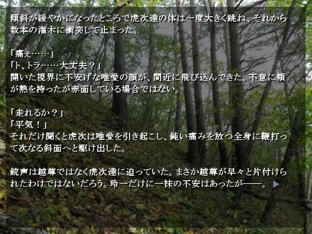 c0092143_605676.jpg