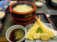 香川へ_c0199544_21412338.jpg