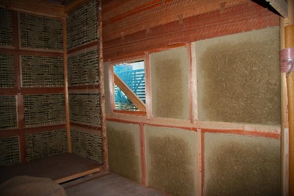 鎌倉の茶室-4_f0156448_23183829.jpg