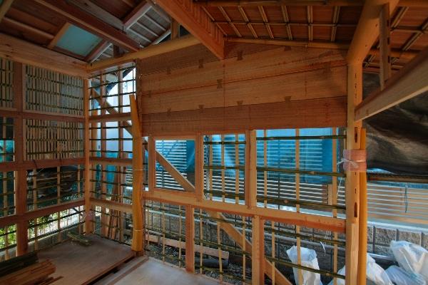 鎌倉の茶室-4_f0156448_231850100.jpg