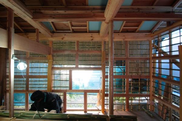 鎌倉の茶室-4_f0156448_23193972.jpg