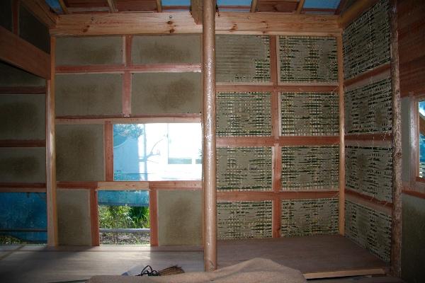 鎌倉の茶室-4_f0156448_2319975.jpg