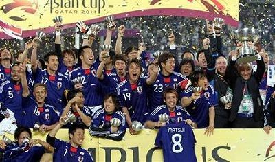 ザック日本1冠!_a0137049_15202236.jpg
