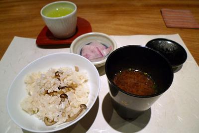 住吉 日本料理 KOGA_b0016049_1363824.jpg