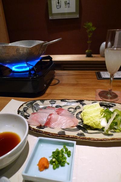 住吉 日本料理 KOGA_b0016049_1364196.jpg
