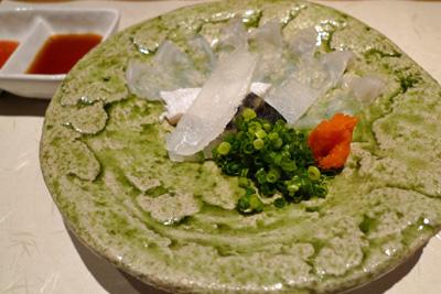 住吉 日本料理 KOGA_b0016049_13646100.jpg
