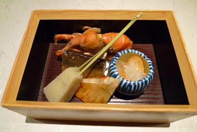 住吉 日本料理 KOGA_b0016049_1365146.jpg