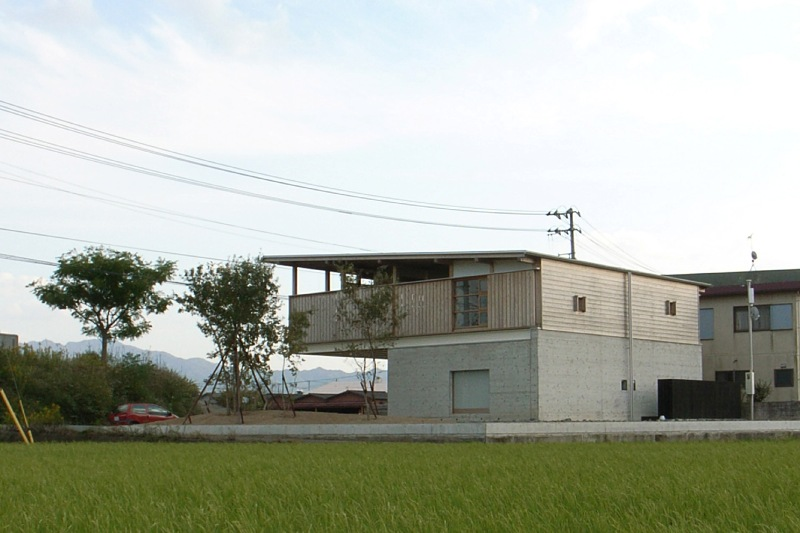 RCSW 六車誠二氏設計_e0118649_15522558.jpg