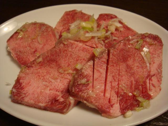 肉食系を目指して_a0177651_0515757.jpg