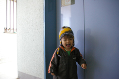 吉祥寺に行きましたPart1 井の頭自然文化園_a0186568_21203186.jpg